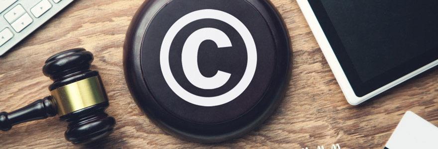 avocats propriété intellectuelle